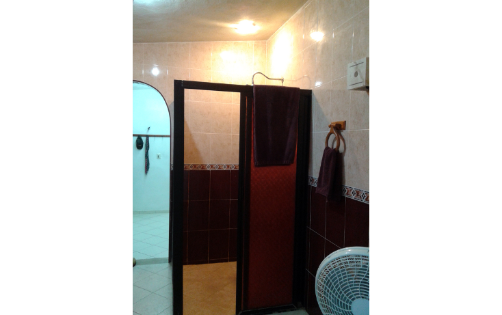 Foto de casa en venta en  , pedregales de tanlum, mérida, yucatán, 1192091 No. 09