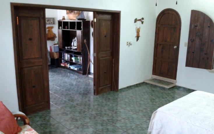 Foto de casa en venta en  , pedregales de tanlum, mérida, yucatán, 1192091 No. 12