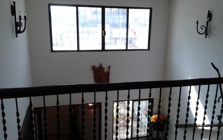 Foto de casa en venta en  , pedregales de tanlum, mérida, yucatán, 1192091 No. 14