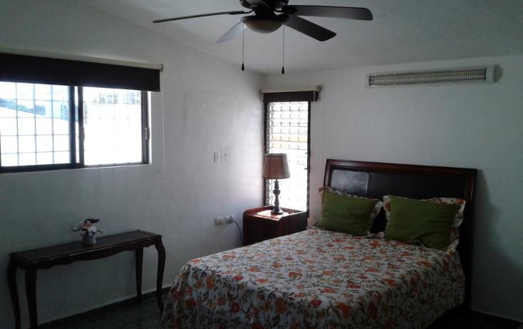 Foto de casa en venta en  , pedregales de tanlum, mérida, yucatán, 1192091 No. 15
