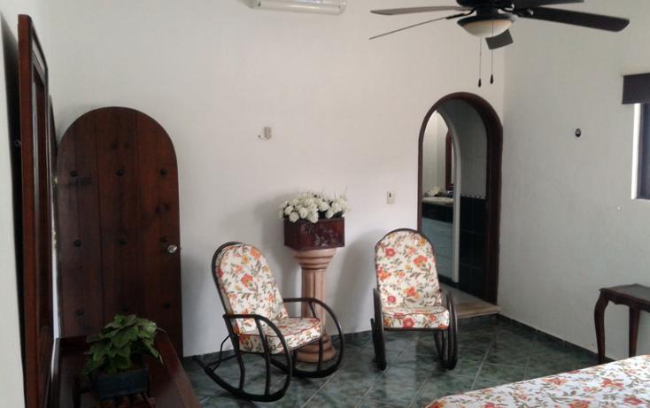 Foto de casa en venta en  , pedregales de tanlum, mérida, yucatán, 1192091 No. 16