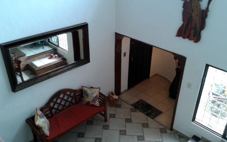Foto de casa en venta en  , pedregales de tanlum, mérida, yucatán, 1192091 No. 20