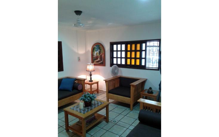 Foto de casa en venta en  , pedregales de tanlum, mérida, yucatán, 1192091 No. 27