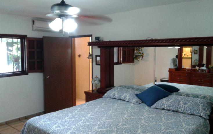 Foto de casa en venta en  , pedregales de tanlum, mérida, yucatán, 1192091 No. 29