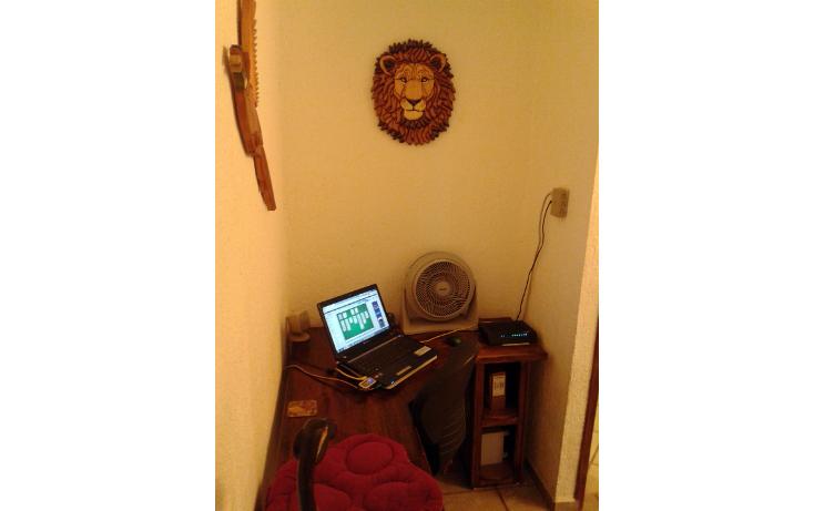 Foto de casa en venta en  , pedregales de tanlum, mérida, yucatán, 1192091 No. 30