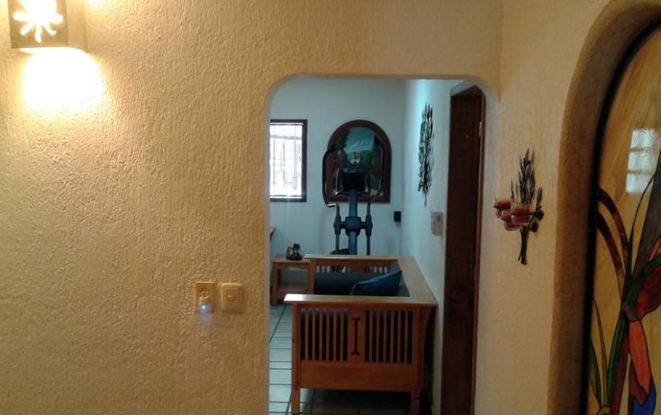 Foto de casa en venta en  , pedregales de tanlum, mérida, yucatán, 1192091 No. 31