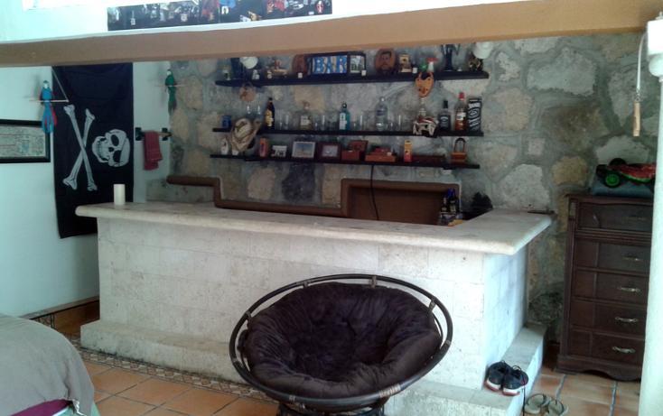 Foto de casa en venta en  , pedregales de tanlum, mérida, yucatán, 1192091 No. 36