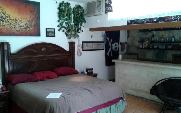 Foto de casa en venta en  , pedregales de tanlum, mérida, yucatán, 1192091 No. 37