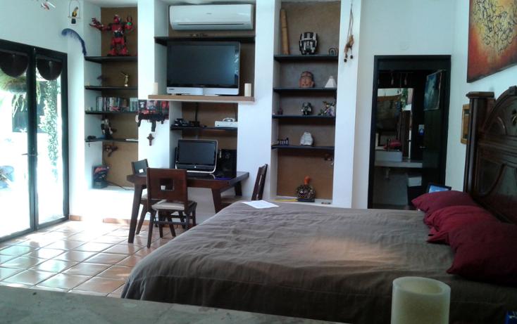 Foto de casa en venta en  , pedregales de tanlum, mérida, yucatán, 1192091 No. 39