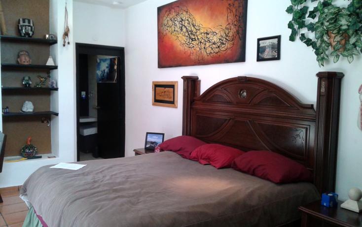 Foto de casa en venta en  , pedregales de tanlum, mérida, yucatán, 1192091 No. 40