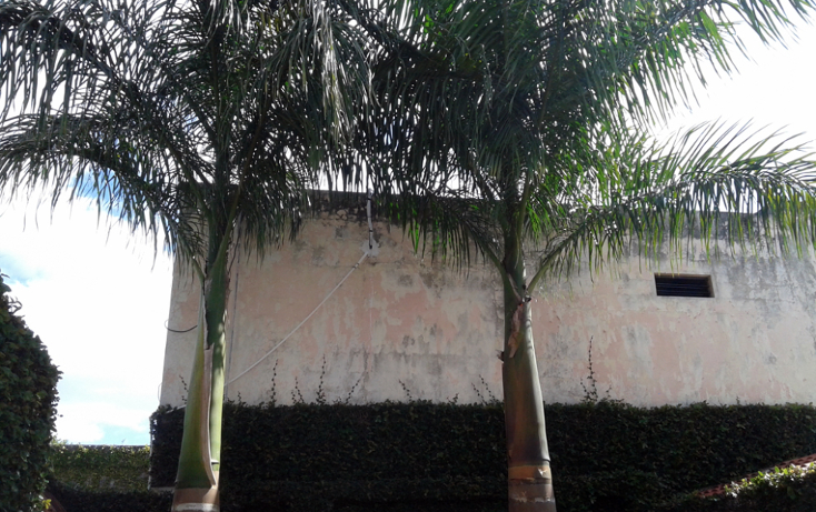 Foto de casa en venta en  , pedregales de tanlum, mérida, yucatán, 1192091 No. 42
