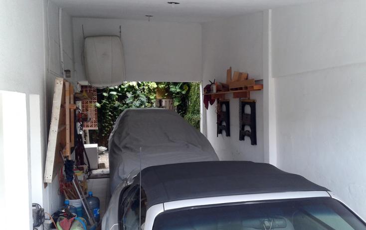 Foto de casa en venta en  , pedregales de tanlum, mérida, yucatán, 1192091 No. 50