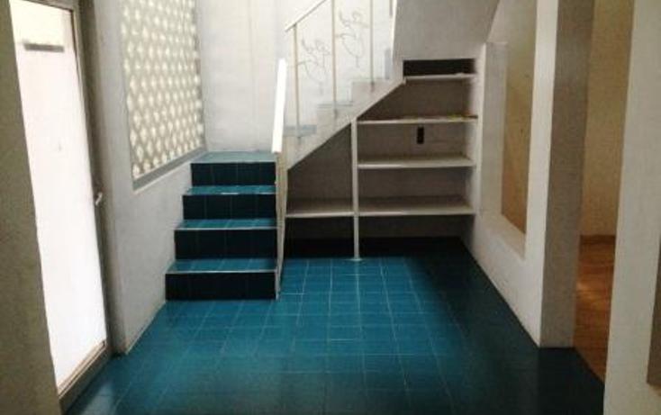 Foto de casa en venta en  , pedregales de tanlum, mérida, yucatán, 1282851 No. 04