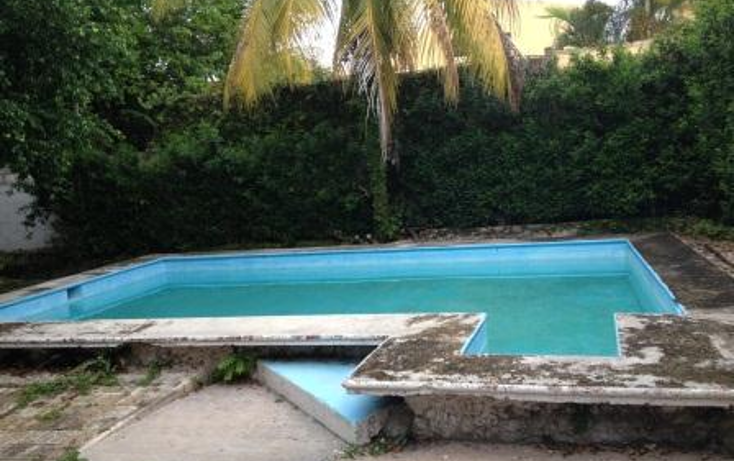 Foto de casa en venta en  , pedregales de tanlum, mérida, yucatán, 1282851 No. 05