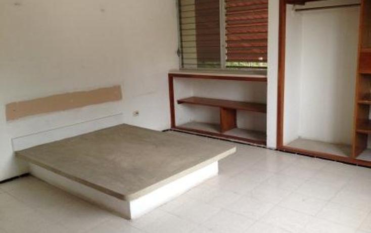 Foto de casa en venta en  , pedregales de tanlum, mérida, yucatán, 1282851 No. 06