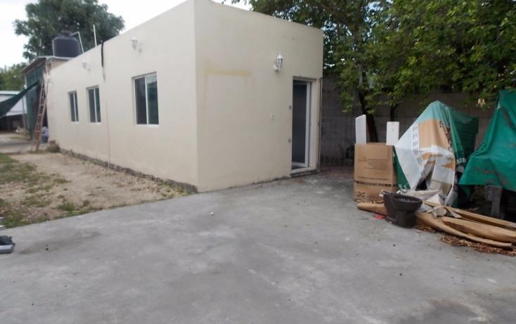 Foto de casa en venta en  , pedregales de tanlum, m?rida, yucat?n, 1284307 No. 02
