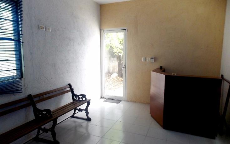 Foto de casa en venta en  , pedregales de tanlum, m?rida, yucat?n, 1284307 No. 03