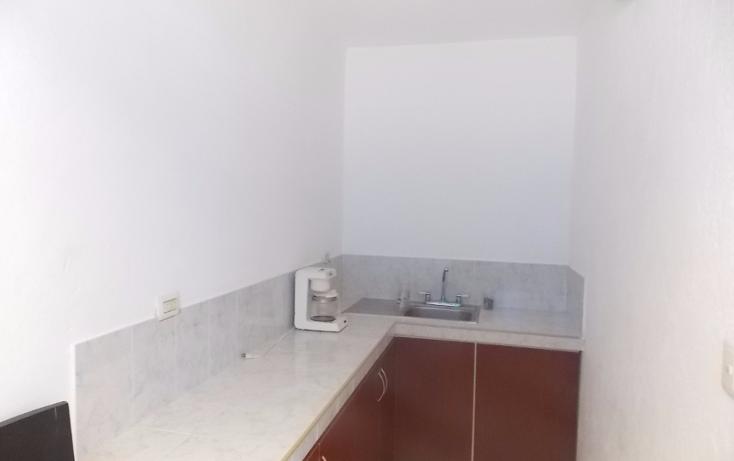 Foto de casa en venta en  , pedregales de tanlum, m?rida, yucat?n, 1284307 No. 07