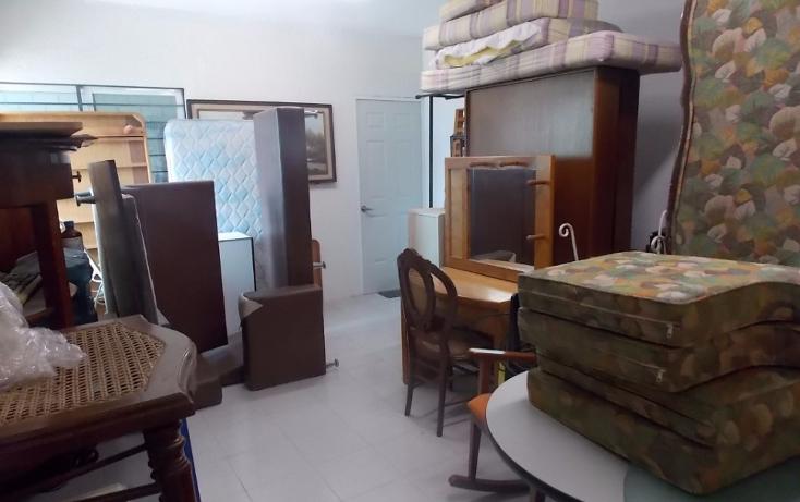 Foto de casa en venta en  , pedregales de tanlum, m?rida, yucat?n, 1284307 No. 08