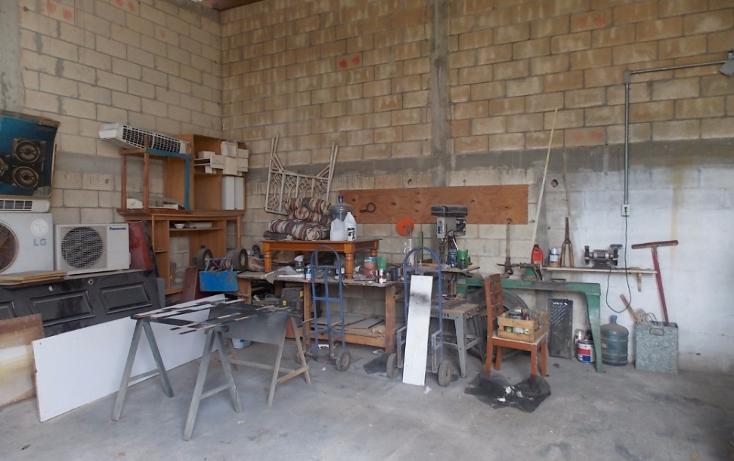 Foto de casa en venta en  , pedregales de tanlum, m?rida, yucat?n, 1284307 No. 11