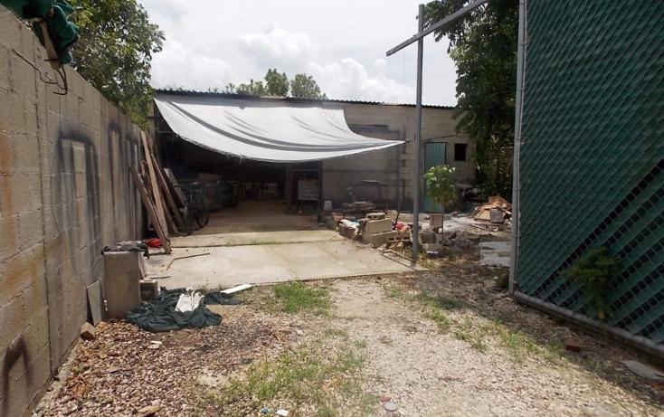 Foto de casa en venta en  , pedregales de tanlum, m?rida, yucat?n, 1284307 No. 13
