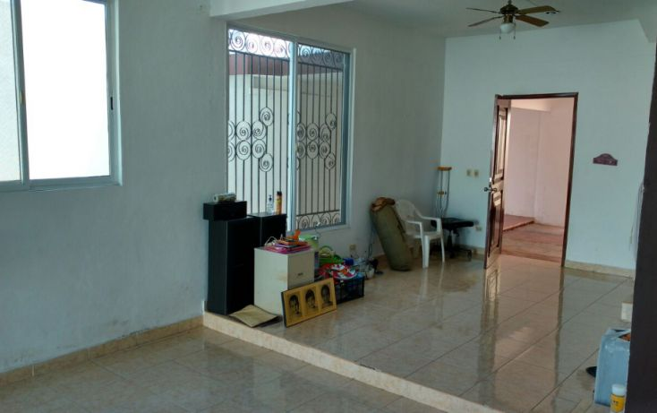Foto de casa en venta en, pedregales de tanlum, mérida, yucatán, 1407115 no 03