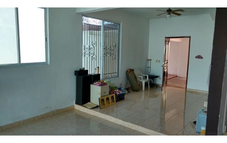 Foto de casa en venta en  , pedregales de tanlum, m?rida, yucat?n, 1407115 No. 03
