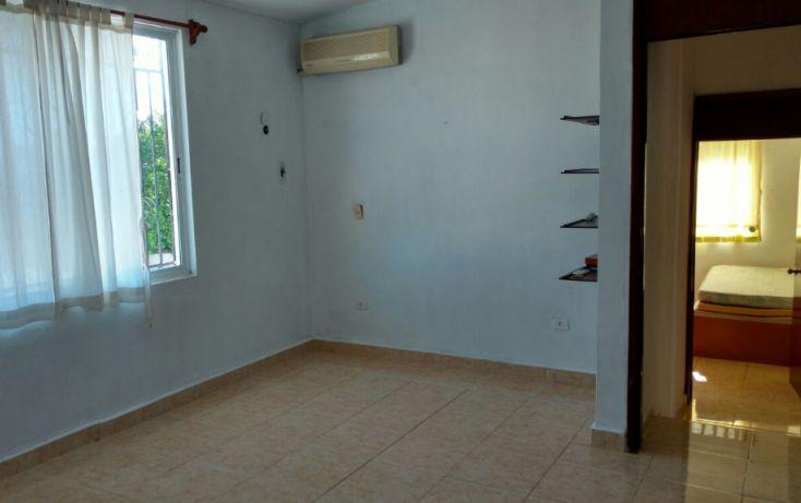 Foto de casa en venta en, pedregales de tanlum, mérida, yucatán, 1407115 no 04