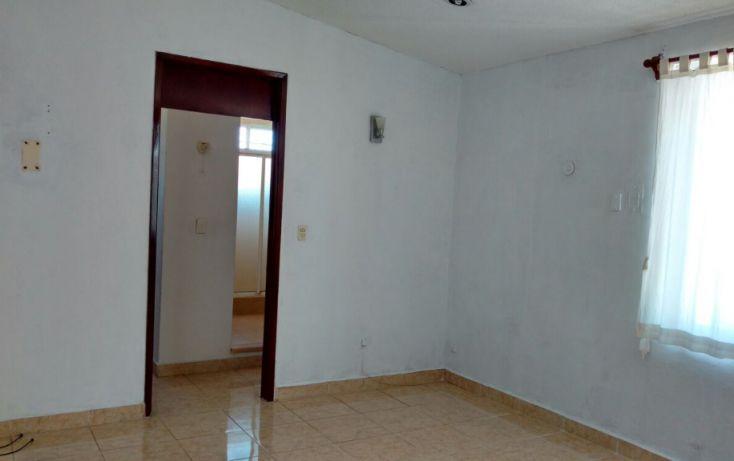 Foto de casa en venta en, pedregales de tanlum, mérida, yucatán, 1407115 no 07