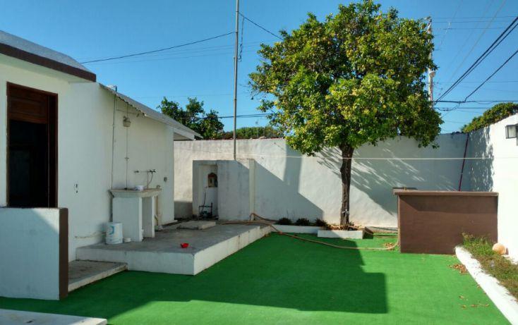Foto de casa en venta en, pedregales de tanlum, mérida, yucatán, 1407115 no 09