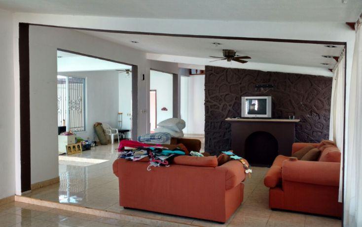 Foto de casa en venta en, pedregales de tanlum, mérida, yucatán, 1407115 no 15