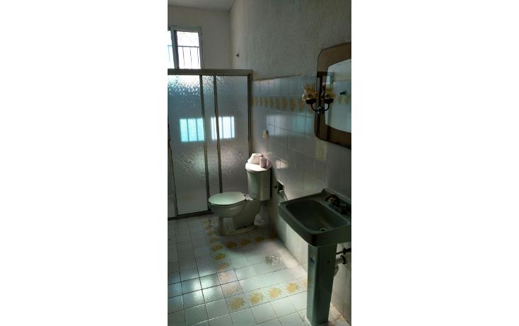 Foto de casa en venta en  , pedregales de tanlum, m?rida, yucat?n, 1407115 No. 17