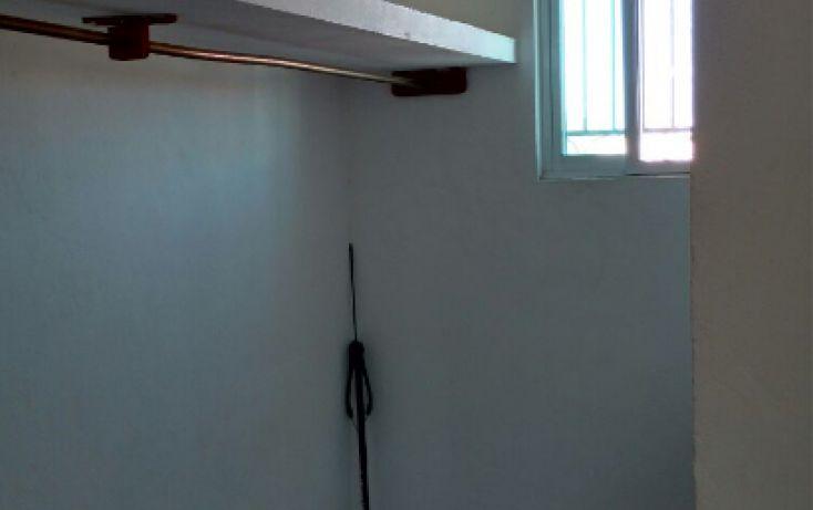 Foto de casa en venta en, pedregales de tanlum, mérida, yucatán, 1407115 no 18