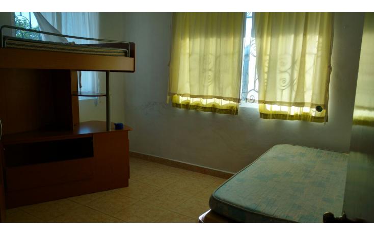 Foto de casa en venta en  , pedregales de tanlum, m?rida, yucat?n, 1407115 No. 19