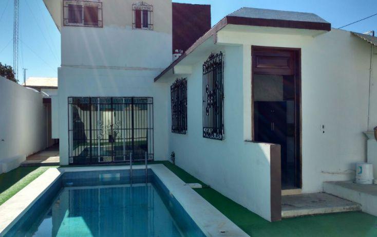 Foto de casa en venta en, pedregales de tanlum, mérida, yucatán, 1407115 no 20