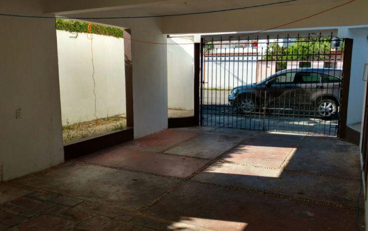 Foto de casa en venta en, pedregales de tanlum, mérida, yucatán, 1407115 no 21