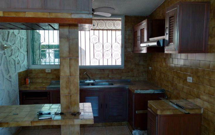 Foto de casa en renta en, pedregales de tanlum, mérida, yucatán, 1407141 no 02
