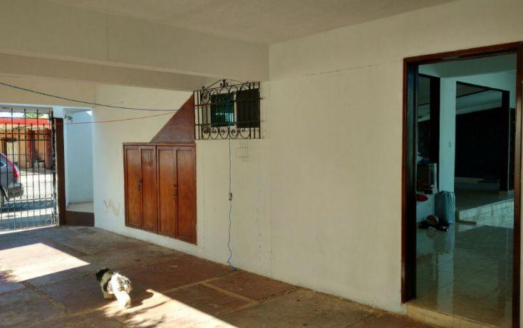 Foto de casa en renta en, pedregales de tanlum, mérida, yucatán, 1407141 no 04