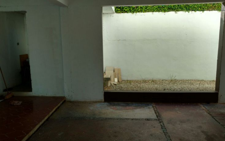 Foto de casa en renta en, pedregales de tanlum, mérida, yucatán, 1407141 no 05