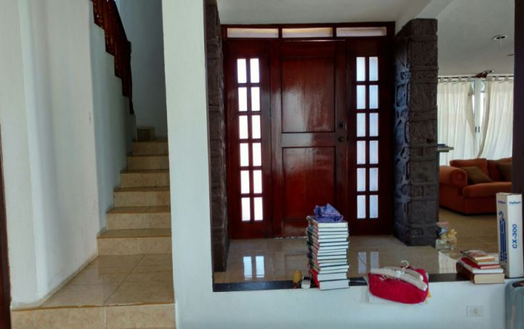 Foto de casa en renta en, pedregales de tanlum, mérida, yucatán, 1407141 no 06