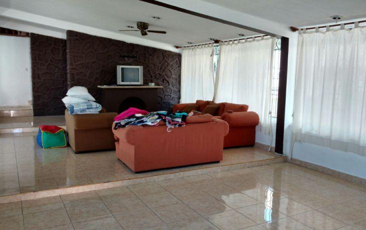 Foto de casa en renta en, pedregales de tanlum, mérida, yucatán, 1407141 no 08