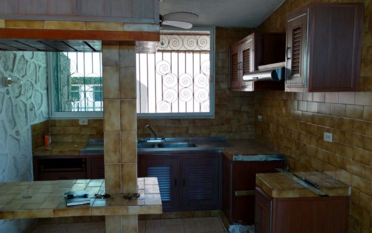 Foto de casa en renta en, pedregales de tanlum, mérida, yucatán, 1407141 no 09