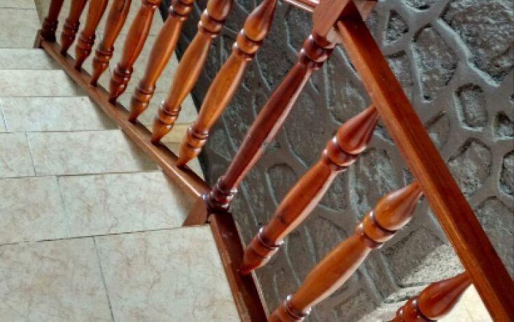 Foto de casa en renta en, pedregales de tanlum, mérida, yucatán, 1407141 no 11