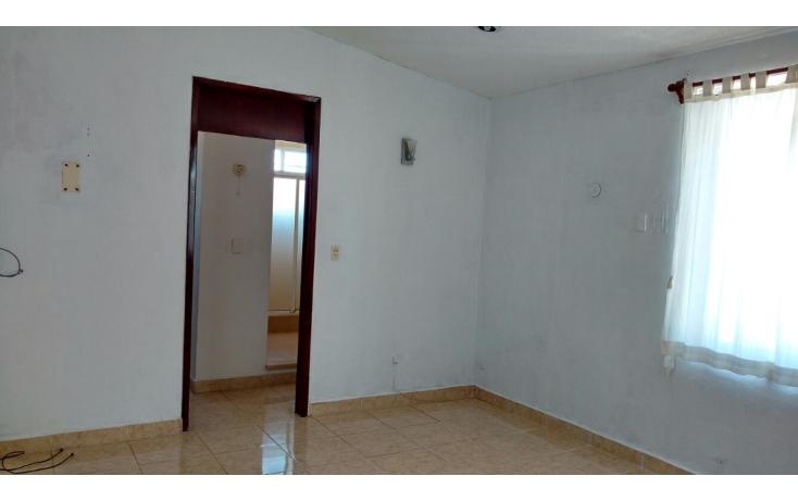 Foto de casa en renta en  , pedregales de tanlum, m?rida, yucat?n, 1407141 No. 13