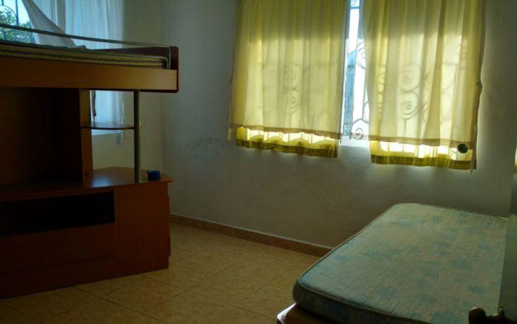 Foto de casa en renta en, pedregales de tanlum, mérida, yucatán, 1407141 no 17