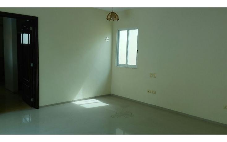 Foto de casa en venta en  , pedregales de tanlum, m?rida, yucat?n, 1407865 No. 08