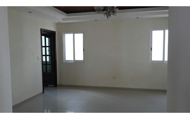 Foto de casa en venta en  , pedregales de tanlum, m?rida, yucat?n, 1407865 No. 11