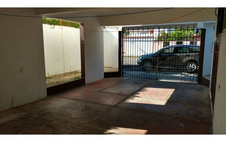 Foto de casa en venta en  , pedregales de tanlum, mérida, yucatán, 1407973 No. 20