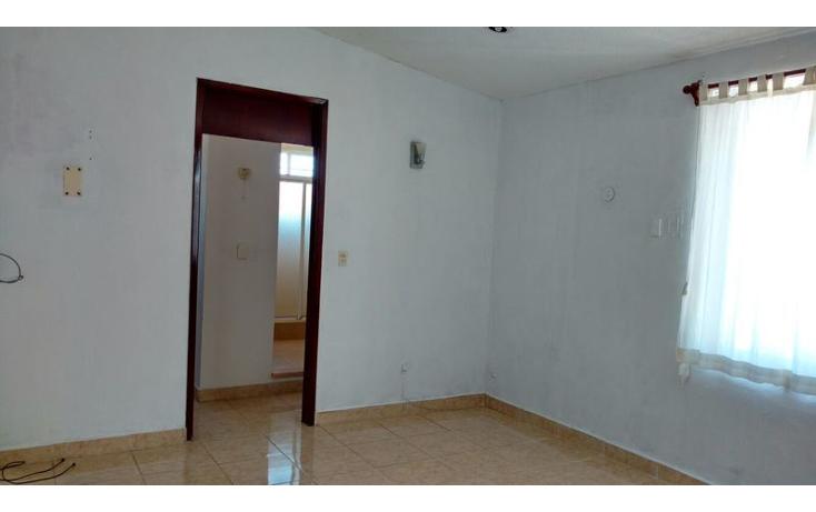 Foto de casa en renta en  , pedregales de tanlum, m?rida, yucat?n, 1407975 No. 07