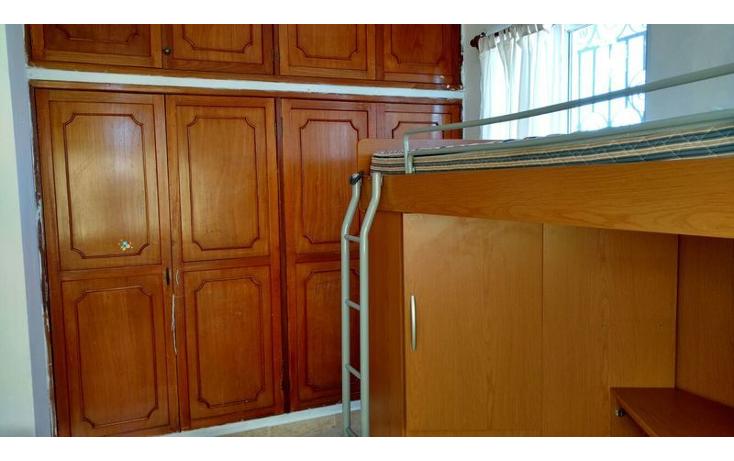 Foto de casa en renta en  , pedregales de tanlum, m?rida, yucat?n, 1407975 No. 13